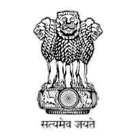 fatehgarh sahib court, ecourts fatehgarh sahib, district court fatehgarh sahib, civil court fatehgarh sahib,