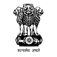 lakhisarai court, civil court lakhisarai, e court lakhisarai, district court lakhisarai, kk, hbtu, raju gari gadhi 3, mankatha, pyaar lafzon mein kahan, e dainik bhaskar, raju gari gadhi 2, lakhisarai, punjabi jagran epaper, hindustanlive, dainik bhaskar bihar, hbti, barty, pipariya, bhartiya vidyapeeth, live etv, smirk meaning in hindi, eodc, maa name tattoo, dainik bhaskar up, video bf hindi, mankatha full movie, bhartiya vidya peeth delhi, e newspaper dainik bhaskar, pyar lafzon me kaha, lakhisarai news, ysrcp website, uksana in english, danik bhaskar news paper today, half circle rangoli, curbing meaning in hindi, dainik bhaskar com video, prakhand in english, bratty, epaper navjyoti, ट्रांसलेट इन हिंदी, badhiya, dj mtr, coffin meaning in hindi, daink baskar, mankatha 2, aquaholic meaning in hindi, danik bhaskar bihar, niyojan, bhartiya vidyapeeth delhi, lakhisarai.bih.nic.in, mangatha, rail gadi video, handa ka funda pdf, 1 एकड़ में कितना कट्ठा होता है